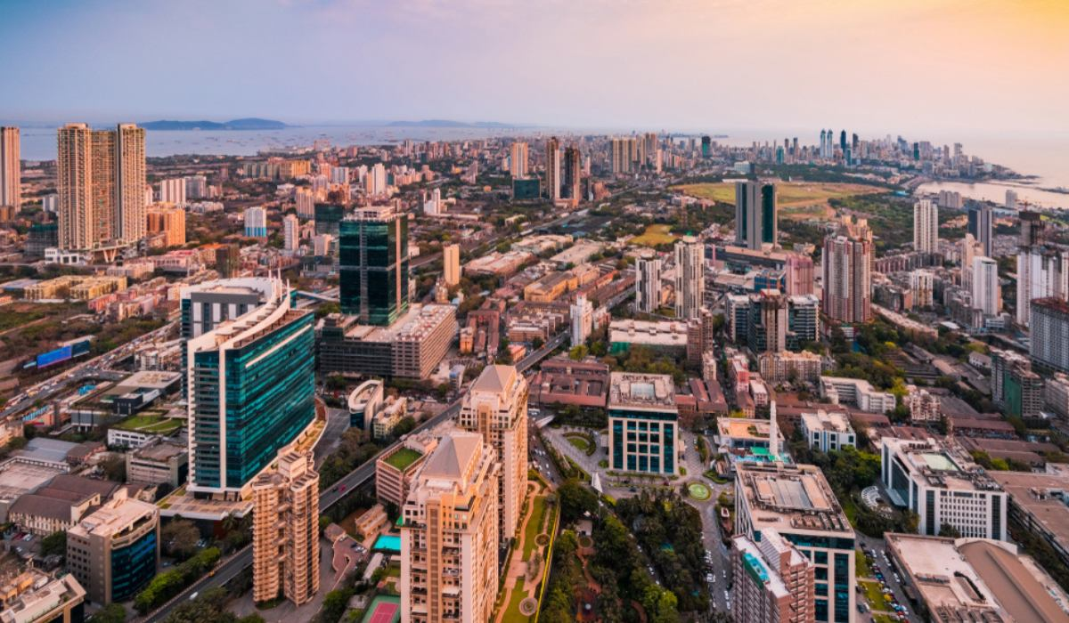 Unified DCPR: A win-win initiative for Maharashtra real estate