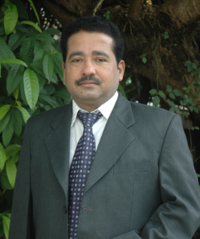 <h1>M.C.Sunny</h1> <h2>CMD and Managing Director</h2>